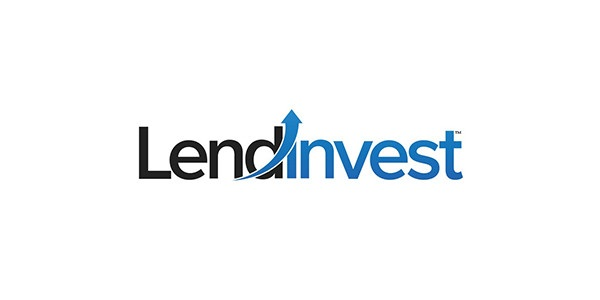 LendInvest Completes First UK Fintech Securitisation With £259m