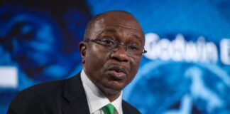 Banks credits to private sector hit N15.1trn, NPL settles at 9.3%
