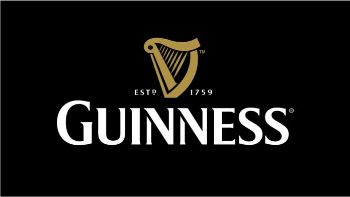 Guinness Plc: High operating cost, weak demand threaten profitability