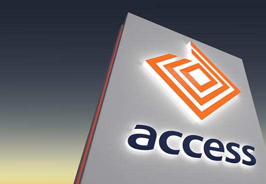 Access Bank charges 5.15% interest rate on LATO