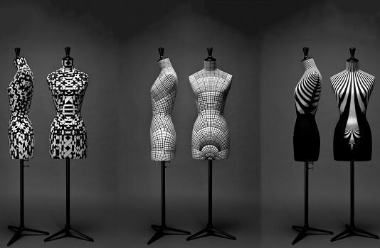 How to Set Up, Manage Fashion Design Business