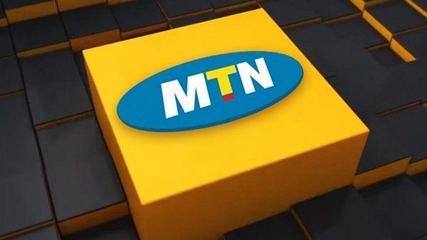Momo agent: MTN targets 36.6 million unbanked customers