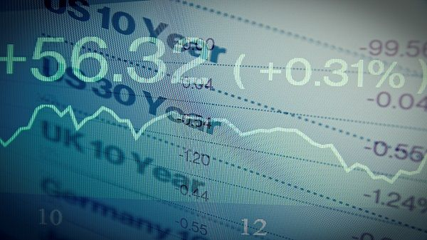 Fixed Income: Liquidity to Dictate Market Direction