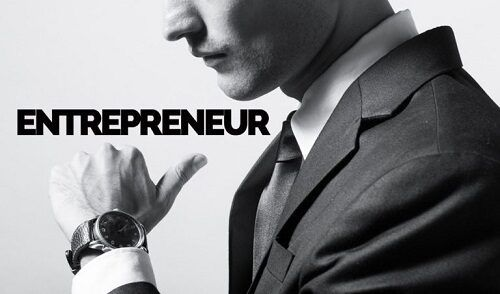 The Reality and Fantasy of Being an Entrepreneur