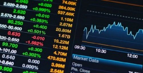 Fixed Income Investors Stay Bullish on Government Securities