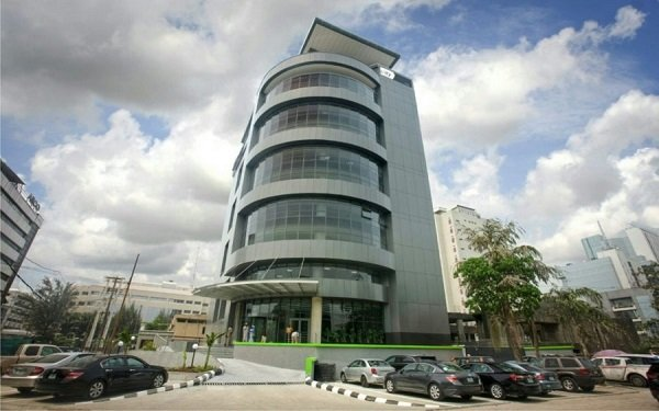 Unity Bank, Dynamiss Partner to Boost E-learning in Nigeria
