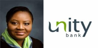 Unity Bank Returns to Profitability in 2019, Stays Positive in Q1