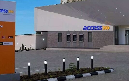 Access Bank unveils financial grants for female SMEs