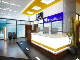 FirstBank Convenes SMECONNECT WEBINAR, Promotes Growth of The Educational Sector