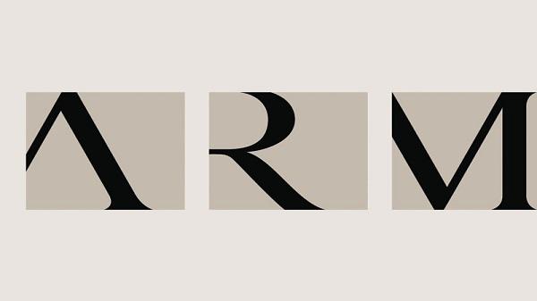 ARM Securities Bullish on Bulge Balance Sheet Banking Stocks