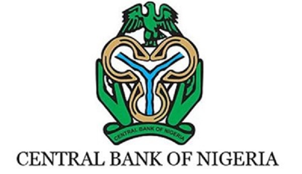 Interbank Rates Decline to Single Digit as Liquidity Improves