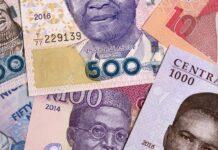 How to Get Money Lending License in Nigeria