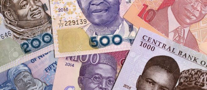 How to Get Money Lending License in Nigeria