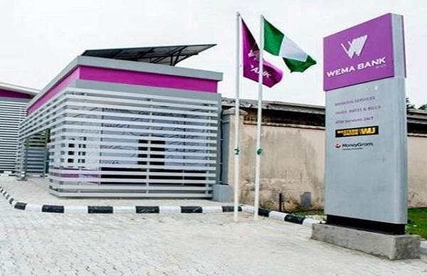 Wema Bank: Weak Earnings, Bleak Outlook Validate Concerns on Vulnerability - Meristem