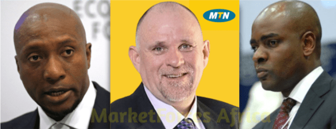 Pay Attention to MTNN, Analysts Pitch 61% Upside to Investors