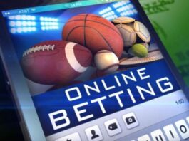 How to Start Sports Betting Business in Nigeria