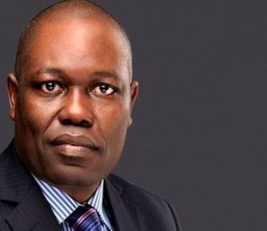 Ecobank Digital Series: Africa Must Think Continental, Create Wealth –CEO