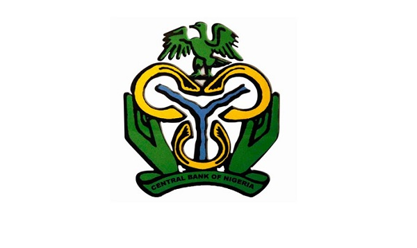 Bankers back CBN's cashless policy, says LDR compliance raise lending