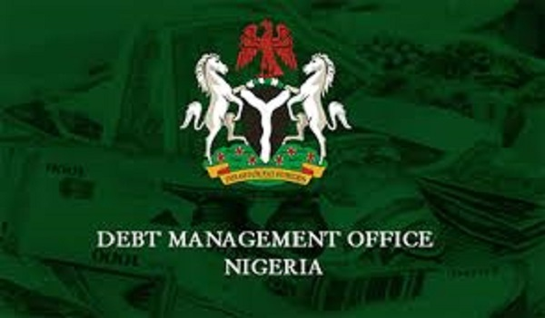 Yields Drop as DMO Roll over 87% of Maturing Bills