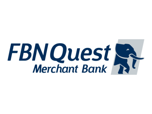 FBNQuest PE Funds Invests over N20 billion in 70 firms