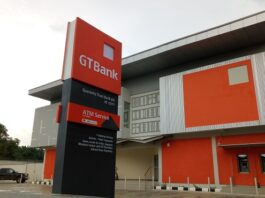 PAC Analyst Advised Dividend-seeking Investors to Buy GTB Shares