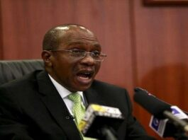 Weak Indices: MPC to Maintain Status Quo as Economy Runs Dry