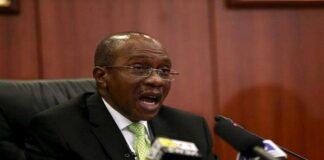Weak Indices: MPC to Maintain Status Quo as Economy Runs Dry