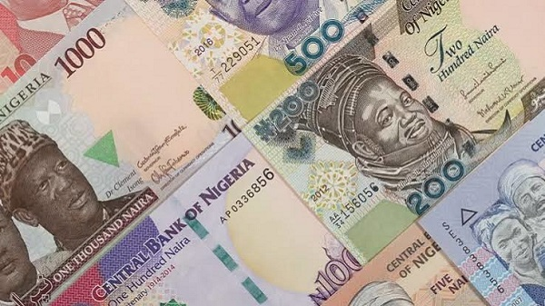 Naira Depreciates Despite Foreign Exchange Sales Resumption
