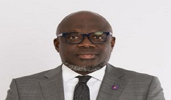 Polaris Bank Appoints Segun Opeke as Executive Director