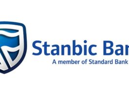 Analysts Cut Stanbic IBTC Estimates, Cite Pressure on Retail Banking