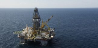 Oil Price Falls on Mounting COVID-19 Cases, Supply Concerns