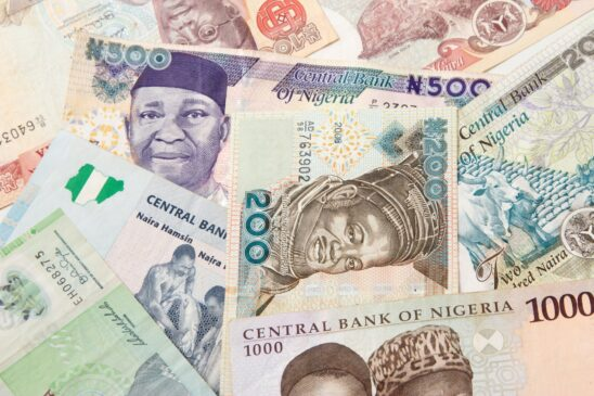 Interbank Rates Ease Slightly as DMO Plans ₦145 billion Auction