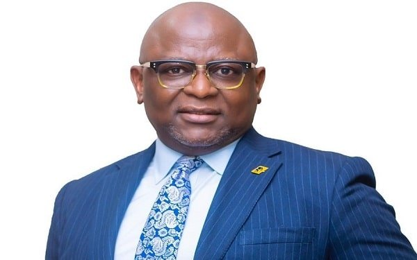 FirstBank CEO to Share Insight at Africa Digital Banking Summit