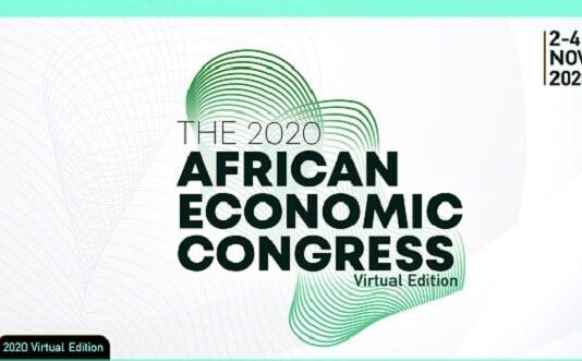 African Economic Congress Opens Portal to Select Entrepreneurs