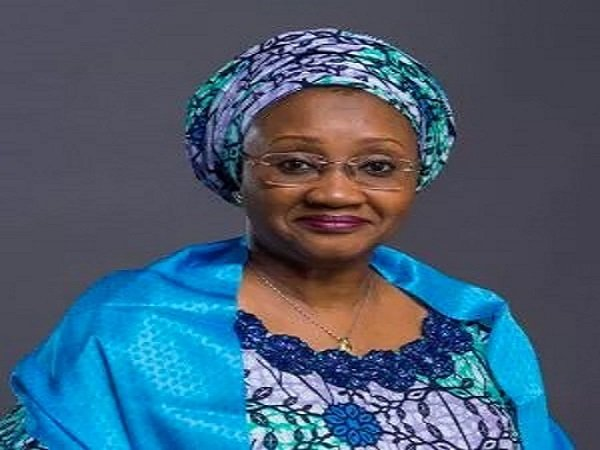 Jumare Resigns from Union Bank Board for Jigawa Govt. Appointment