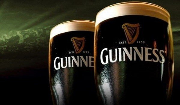 Guinness Nigeria Rated BUY after Tough Close to 2020 Earnings
