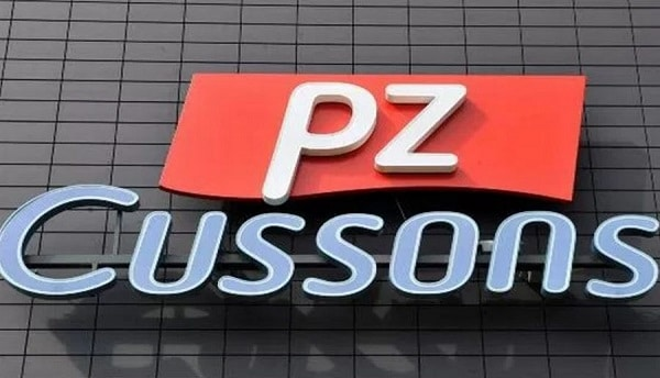 PZ Cussons: Subdued Demand, FX Loss Trigger Loss Per Share