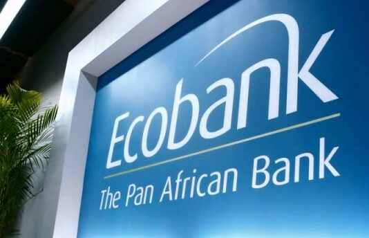 Ecobank Organises Diaspora Summit; Showcases Remittance Products for Nigerians Abroad