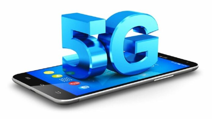 Consultation on Deployment of 5G Mobile Technology Ongoing -NCC