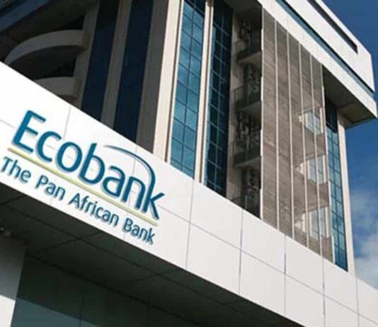 Ecobank Nigeria Launches Smart SME Agency Banking Campaign to Empower Small Businesses