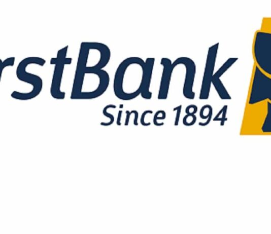 FirstBank Launches Touchless Automated Teller Machine in Nigeria