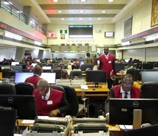 Investors Gain ₦300.5bn as Equities Market Reverses 2-day Profit-takings
