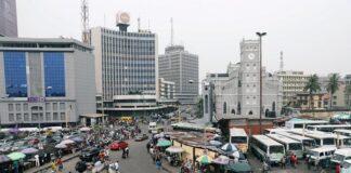 Nigeria on Brink of New Debt Trap, Analysts Warn
