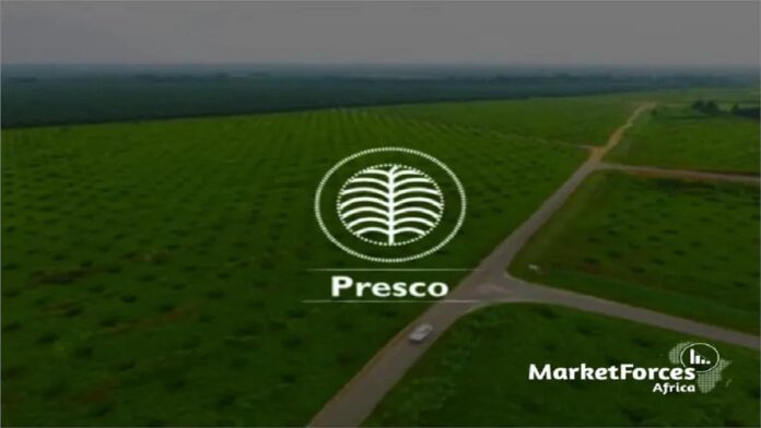 Presco : Impressive Earnings Dotted with Expensive Short term Borrowing