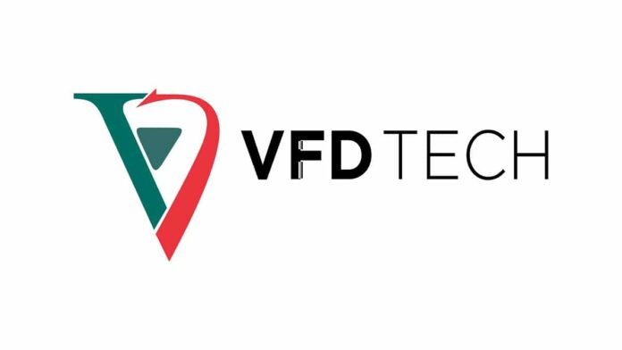 VFD Group Nominated for Two Awards at 2020 BAFI