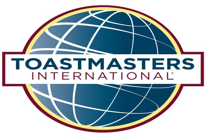 Fortune 500 Companies Count on Toastmasters to Develop Employees' Skills