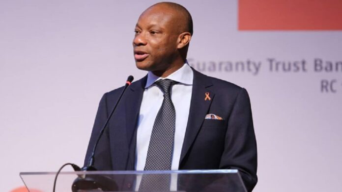 Analysts Estimates Show GTBank Share Price is Terribly Undervalue