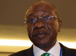 Emefiele Shows Preference for Policies that Boost Domestic Supply Capacity