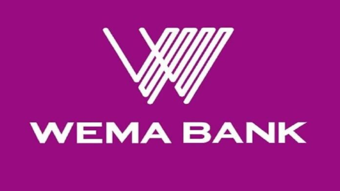 Fitch Puts Wema Bank on 'Ratings Watch Negative' over Weak Capital