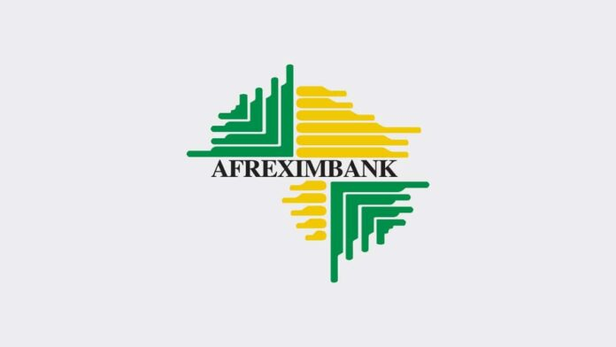 Afreximbank Disburses US$250m to TNOG to Acquire 45% Stake in OML 17